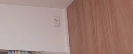 エアコン設置の場所.jpg